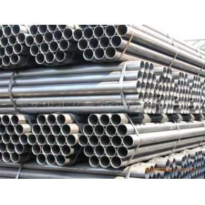 各种优质无缝管 济钢 无缝管