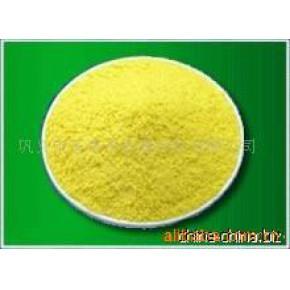 聚合氯化铝,氯化铝絮凝剂
