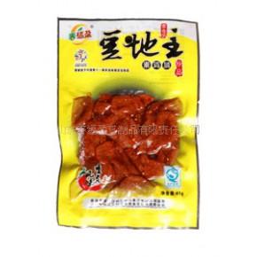 【招代理商】 小食品 学校小食品 麻辣小食品 休闲小食品
