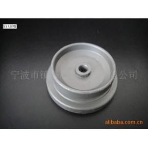提供各种工业缝纫机零件 各种类型配件