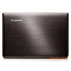 联想Y470N-ISE笔记本电脑行货特价促销全国联