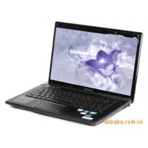 全新原装正版行联想笔记本G460AX