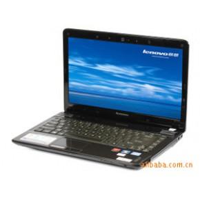 全新原装正版行货联想笔记本Y460P-ISE(灰)