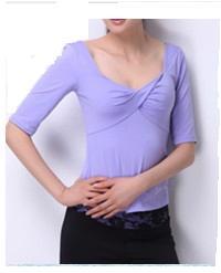 深圳品牌瑜伽服装,瑜伽服厂家定做,瑜伽服公司工厂