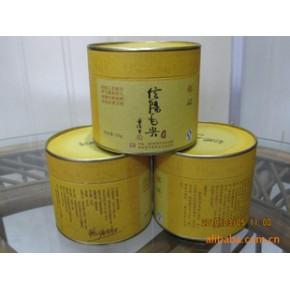 2011新茶原生态无污染,包装精美,实惠,质量好,信阳毛尖