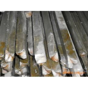 生产冷拔方钢、A3冷拔方钢、45号冷拔方钢、20号冷拔方钢 06/17
