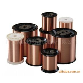 130级聚氨酯漆包铜圆线,适用微型变压器线性马达等,优良焊锡性