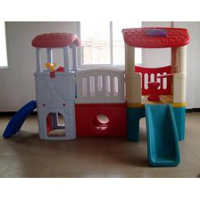 昆明幼儿园免费设计宣威幼儿园用品大理儿童滑梯:13669783610