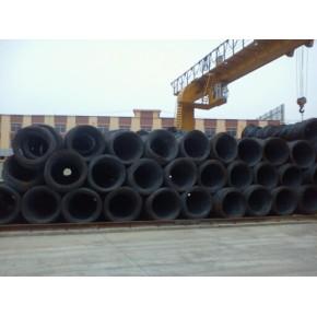 广西南宁销售建筑钢材、螺纹钢、线材、型材、板材、管材