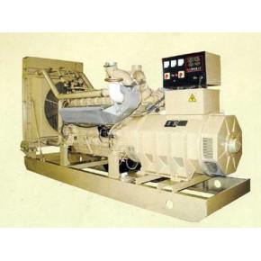 道依茨系列柴油电机组