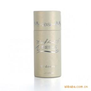曼妮菲丝 葡萄籽油 100ML 美白抗氧化 润泽保湿