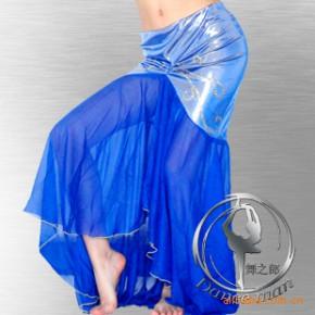 【舞之郎】专业批发肚皮舞服装 肚皮舞练功服 肚皮舞裙子 DQ01-13