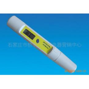 检测水质酸碱度专用PH笔