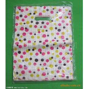 服装袋 PP薄膜 纺织服装用