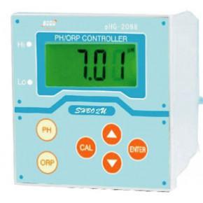 ORP及PH水质在线监测仪