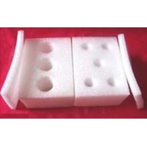 3mm珍珠棉