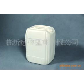 25L塑料化工桶 25L塑料化工桶
