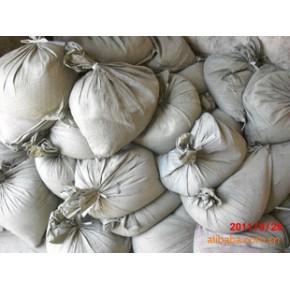 生产加工销售优质油膏房顶防水防潮材料