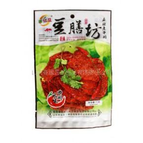 【招代理】豆制品 (城头)适合流通 商超配送 学校 便利店