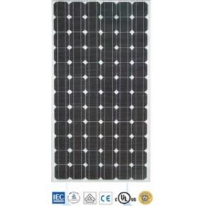 太阳能组件 Topsola
