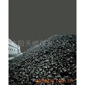出售 大块煤 焦煤 抚顺东露天矿