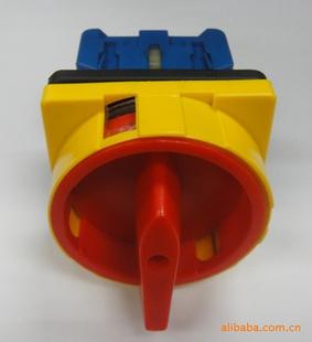电源切换开关gld11-32a
