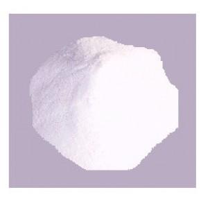 PVC树脂粉S1000 山东海化