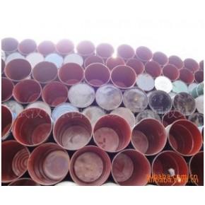 武汉市东西湖聚友废品回收供应多种高品质的镀锌铁桶