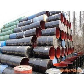供应多种型号规格齐全的废铁