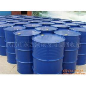 供应多种型号规格齐全的镀锌铁桶