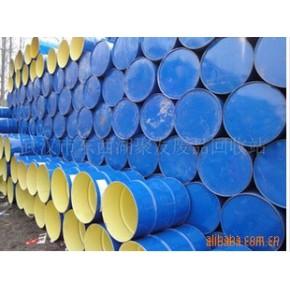 供应多种型号规格齐全的开口铁桶