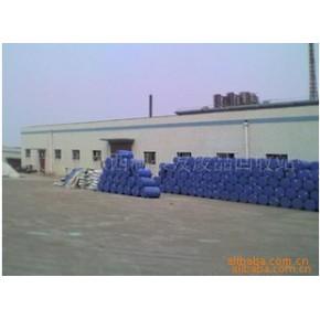 【质量保证 来电订购】供应多种高质量的镀锌铁桶