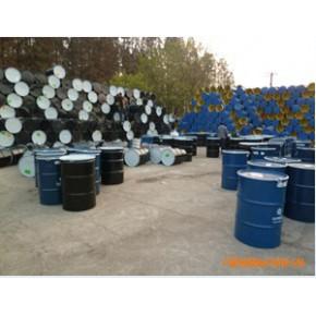 【质量保证 来电订购】供应多种高质量的废铁