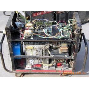 合肥焊机维修、合肥电焊机维修、合肥维修焊机