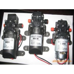 背负式电动喷雾器泵 报名