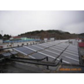 北京福达阳光优质太阳能工程