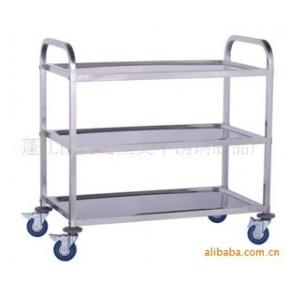餐车,不锈钢餐车() 炊具