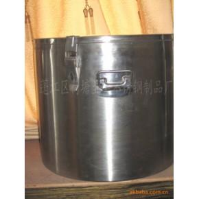 大容量饭桶,特色饭桶 至美