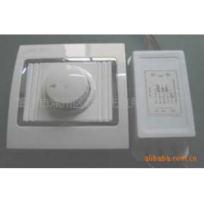 LED高品质大功率调光电源(调光器)