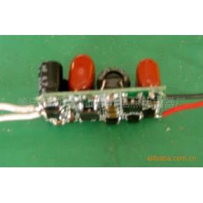 LED优质小体积调光电源(调光器)