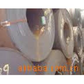 多种规格H型钢 质优价廉