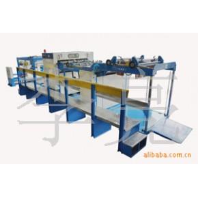 山东 供应1400卷筒纸切纸机