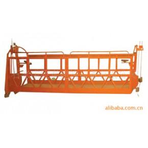 河北专业生产高质量的脚蹬吊篮