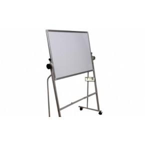 山东办公白板厂家 山东可移动白板架 山东金属磁性白板