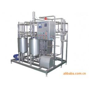 专业制造 食品杀菌机  (上海长隆)品质保证