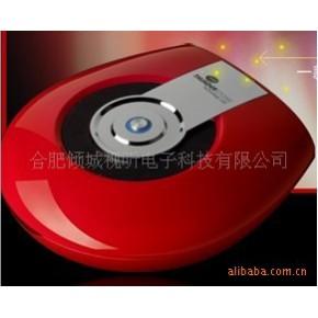 家庭点歌机/卡拉ok点唱机/KTV点歌机/机顶盒/2000G硬盘点歌机