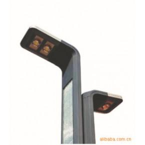led双头节能环保庭院灯KEN-PL=A30W2