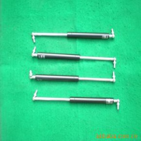 气弹簧 压缩气弹簧 液压气弹簧
