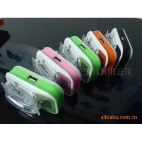 LCD万能充,液晶万能充电器,128-1万能充,USB万能充电器