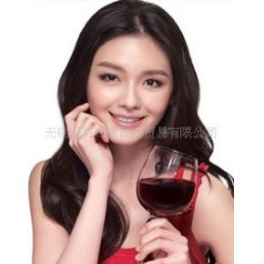 梦特拉歌干红葡萄酒 健康 均衡 完美